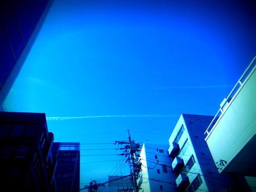 Photokako125379908846048