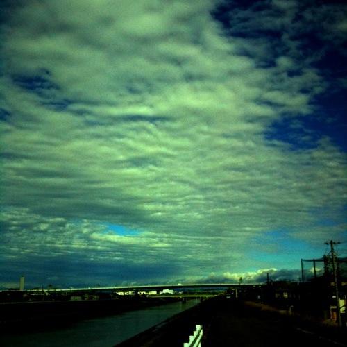 Img_6807_8_2